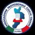 APCI Calabria